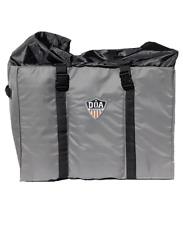 DOA CANADA GOOSE FULL BODY 6 PACK BAG