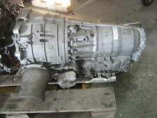 Bentley Continental GT Getriebe Transmission 6HP26A-61 2005 38.000 Km