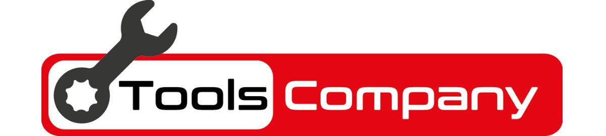 Tools-Company
