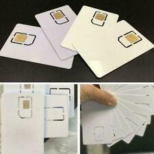 Unlock Sim Card Handy-Kartenaufkleber für Iphone Pro Max Best
