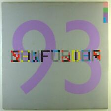 "12"" Maxi - New Order - Confusion - L5364h - washed & cleaned"