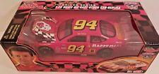 "HTF Racing Champions Signature Series #94 Bill Elliott McDonalds 1""24 Taurus"