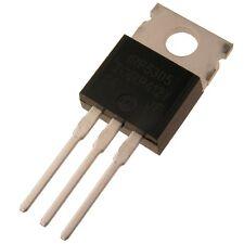 2 irf5305 International Rectifier MOSFET transistor 55v 31a 110w 0,06r 854131
