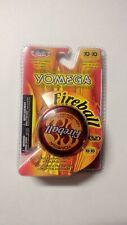 Yomega Fireball Yo Yo High Performance