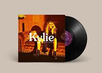 KYLIE MINOGUE - GOLDEN   VINYL LP NEU