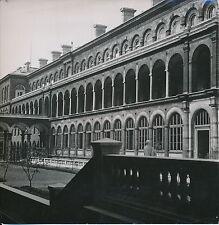 PARIS c. 1950 - L' Hôtel-Dieu Paris DIV 4941