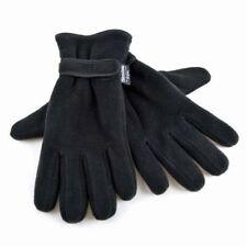 Accessoires grises pour homme, taille XL