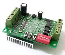 TB6560 3 A Driver Board CNC Routeur Single 1 Axe Controller axes Pas à Pas Moteur Conducteur