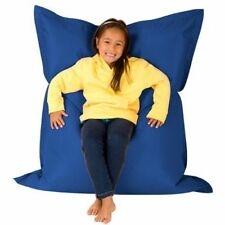 Children's BAZAAR BAG Bean Bag & Inflatable Furniture