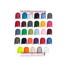 Sweatshirts Gildan Herren-Kapuzenpullover & -Sweats in normaler Größe