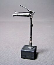 N Scale Water Column for Model Railroad Hobby by Century Foundry (505)