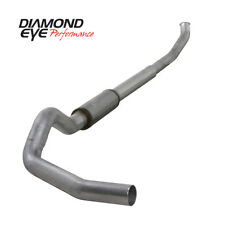 "Diamond Eye 5"" fits 2003-2004.5 DODGE 5.9L CUMMINS 2500/3500 ALL CAB AND BED"
