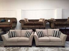 Furniture Village Annalise furniture village fabric sofas, armchairs & suites | ebay