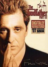 Al Pacino DVD: 1 (US, Canada...) R DVD & Blu-ray Movies