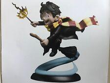 Figurine HARRY POTTER - First Flight (Neuf)