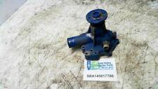 Fordnholland Water Pump Sba145017780