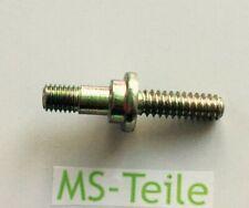 MS180 017 und 018 2 Stück Stehbolzen für Kettenradabdeckung für Stihl MS170