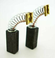 fourchettes carbone pour Black & Decker B&D KD1001K 597508-00 Rotatif Marteau