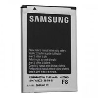 NEW OEM Samsung Profile SCH-R580 Cell Phone Battery (EB404465VA, EB404465VABSTD)