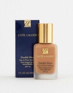 Estée Lauder Double Wear Stay-in-Place Makeup 30ml SPF 10  - 5N1.5 Maple