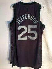 3fce2cbe12d Al Jefferson NBA Jerseys for sale