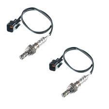 2 O2 Oxygen Sensor for Hyundai Santa Fe 2003-2009 Kia Sedona Sorento 2.7L 3.5L