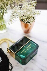 NEW Marc Jacobs Divine Decadence 30ml Eau de Parfum Spray Women Fragrance Her