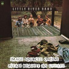 LITTLE RIVER BAND Little River Band (Original 1975 U.S. 9 Track LP)