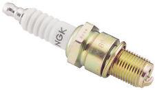 NGK B8EGV Spark Plug LT250R LT500R RM250 LT RM 250R 250 500 Gas Gas 5627 NGK