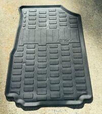Genuine Oem Floor Mats Carpets For Honda Cr V For Sale Ebay