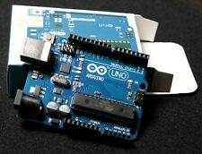 2019 ARDUINO UNO R3 Compatible Board With Genuine Atmel ATmega328P ATmega16U2