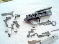 Lot Of Jc Higgins Model 29 Parts Plus Others L@K