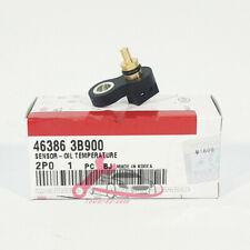 46386-3B900  Transmission Oil Temp Sensor For Kia Sorento Rio Optima 2010-2014