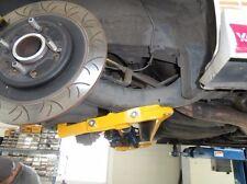 Luxon Rear Stabilizer bar for Hyundai 2012-2016 ACCENT