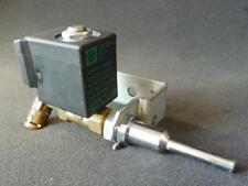 Miele CVA 620 Salida De Agua Salida incl. Electroválvula + Soporte