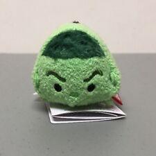 Hulk Mini Disney Tsum Tsum Plush