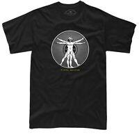 Vinyl record t-shirt turntable VINYL MASTER tshirt + hoodie