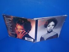 Gladys Knight Good Woman CD - A451