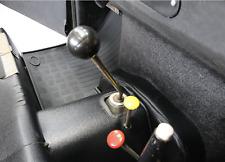 Land Rover Series 2/3 Hardura Tunnel Kit