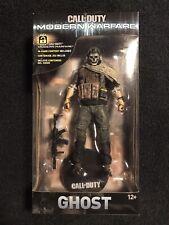 McFarlane Toys Call of Duty S1 Modern Warfare 2 7