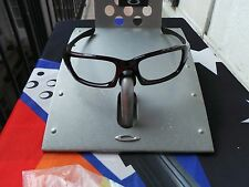 Oakley FIVES 3.0 CINDER RED FRAMES Brand New ULTRA RARE MADE IN.USA!!!!