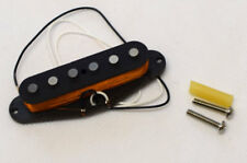 James Tyler JTS5250 Middle Single Coil Pickup