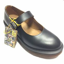 Dr. Martens Casual Mary Janes for Women