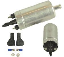 Electric Diesel Fuel Pump FOR Suzuki Grand Vitara MK1 2.0 HDI [2001-2005]