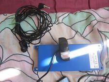 Parrot CK3000 Evolution CK 3000 , Bluetooth  , CK 3000 evo