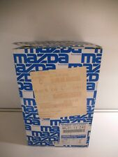 Mazda MPV LV, Original Luftfilter, NEU, OVP, WL01-13-Z40