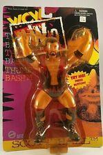 WCW WWF WWE wrestling figure Scott Hall
