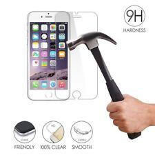 Apple iPhone 7 / 8 Schutzglas 9H Schutzfolie Glas Displayschutz Hartglas