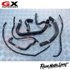 RMS113C Roose Motorsport Honda Fireblade CBR 900RR RRT RRV RRW RRX Coolant Kit