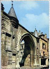 CP 91 ESSONNE - Corbeil - Le Cloître Saint-Spire